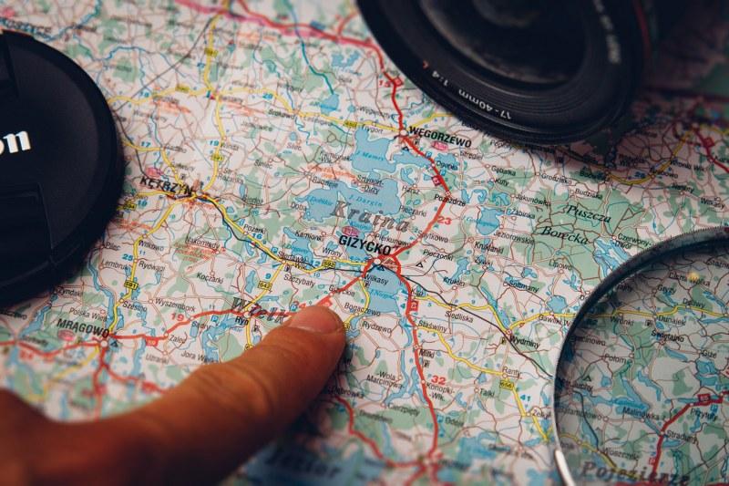 dicas de segurança para mulheres que querem viajar sozinhas