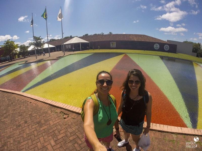 Cataratas do Iguaçu: dicas e guia completo do lado Brasil