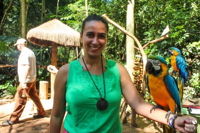 Roteiro Foz do Iguaçu para 2, 3, 4 ou mais dias