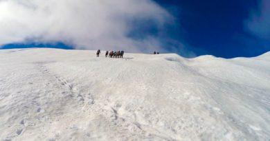 O que fazer no Chile: dicas, roteiro e cidades para visitar