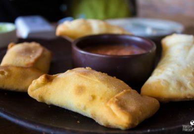 Comidas típicas do Chile: quais pratos provar?