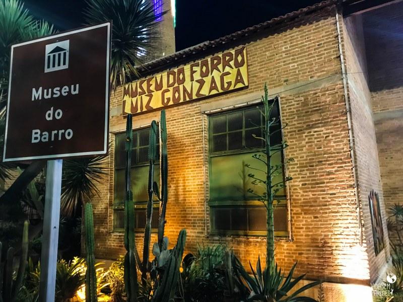 O que fazer em Caruaru (Pernambuco): Museu do Barro