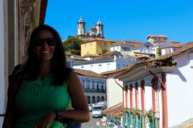 O que fazer em Ouro Preto (MG): melhores atrações - Casa dos Contos