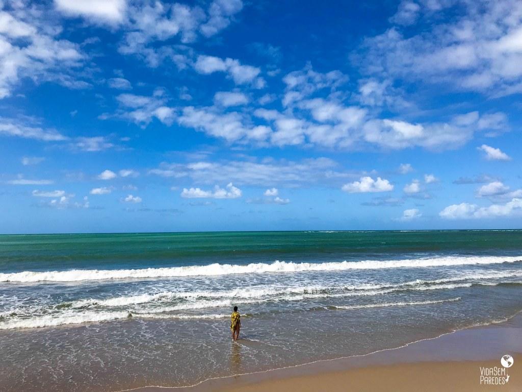 Praias de Porto de Galinhas: qual a mais incrível?