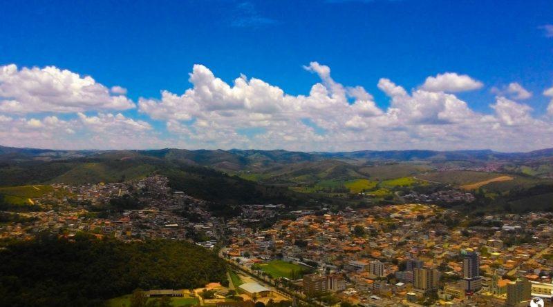 7 cidades para conhecer no sul de Minas Gerais