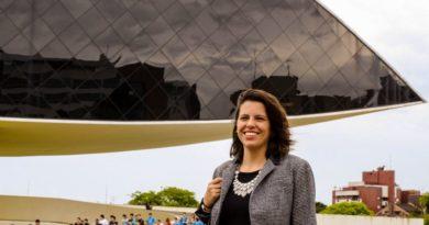Museus em Curitiba: 5 acervos imperdíveis
