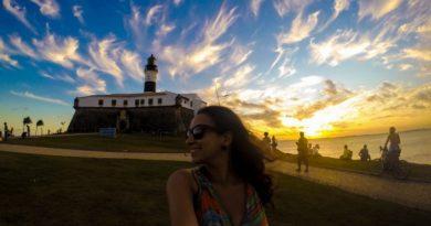 O que fazer em Salvador, Bahia: roteiro para 2, 3, 4 ou mais dias