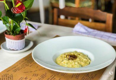 Restaurantes em Tiradentes: dicas de onde comer bem