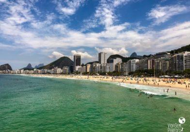 Praias do Rio de Janeiro que você precisa conhecer