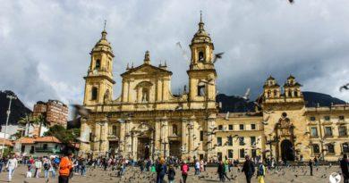 O que fazer em Bogotá: um guia completo, com preços, dicas e atrações