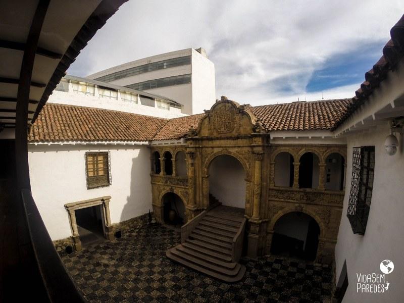 Museu Nacional de Etnografia e Folclore