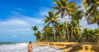 O que fazer em Trancoso, litoral sul da Bahia
