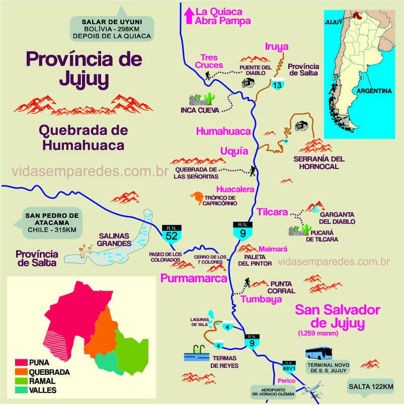 purmamarca mapa