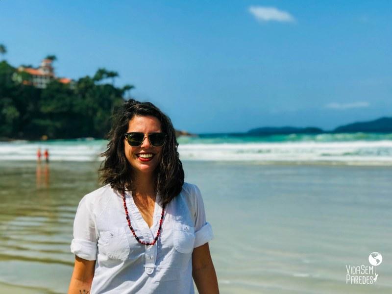 praia tenorio ubatuba