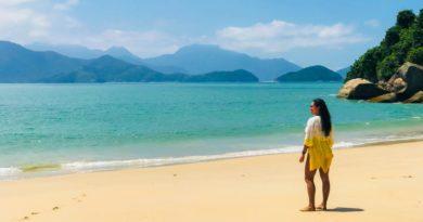 Melhores praias em Ubatuba (SP), com dicas, trilhas e passeios