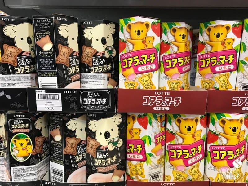 mercado japones na liberdade