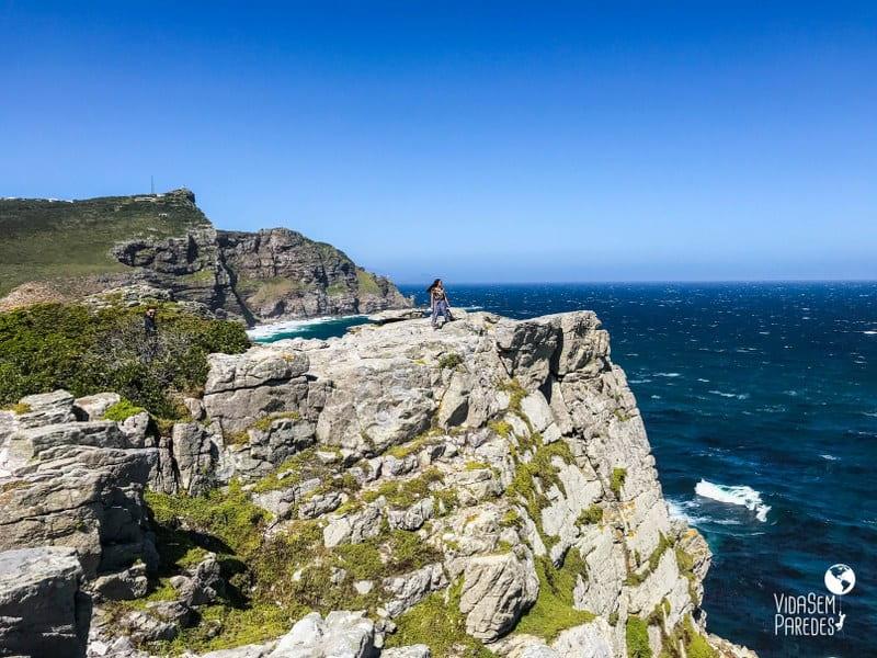 Cabo da Boa Esperanca