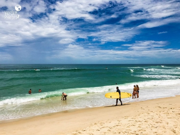 saquarema praias