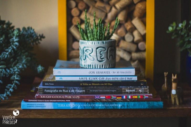 livros online gratuitos