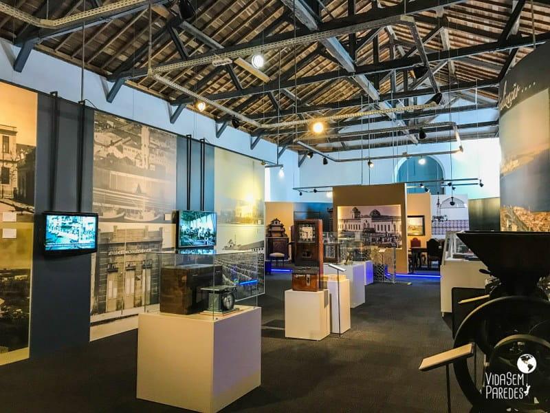 museu da cidade de rio grande