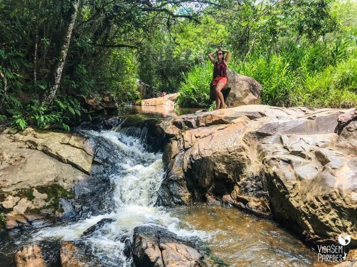 cachoeira paulo andre